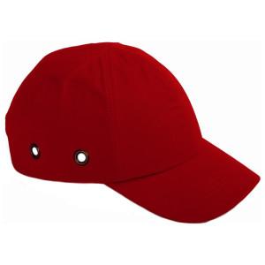 kapa šilterica sa zaštitom od udaraca
