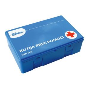 Kutija prve pomoći