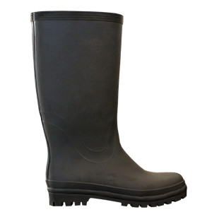 Gumene vodootporne čizme