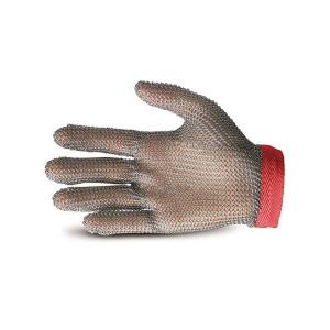 Čelične rukavice