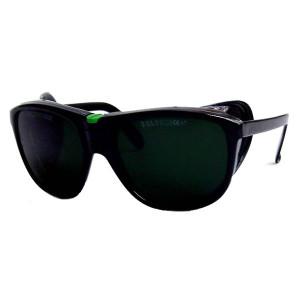 Naočale za varenje s krilcima