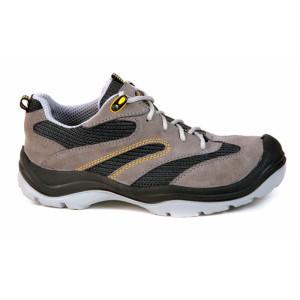 Radna cipela TIGRE S1P