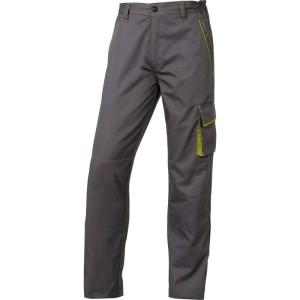Radne hlače M6