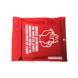 Vatrogasna deka