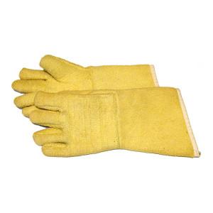 "Kevlar rukavice ""boucle"""