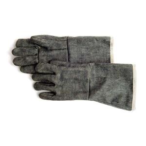 Vatrootporne ugljična vlakna rukavice