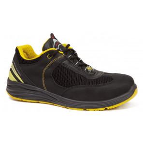 Zaštitna radna cipela Acquarius S1P