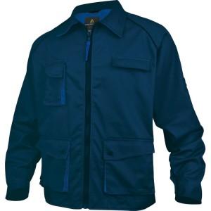 Zaštitna radna jakna M2