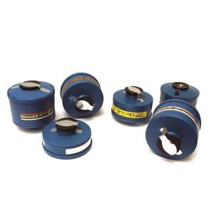 filteri za plinsku masku