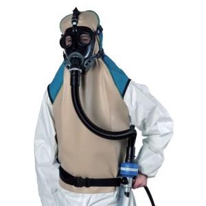 maska za pjeskarenje tip ACS 951