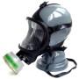 puna plinska maska TR 82