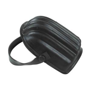 Štitnici za koljena gumeni