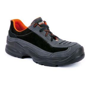 električarske cipele