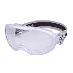Naočale tip maska