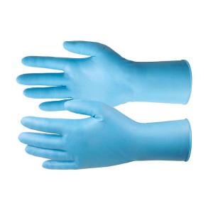 Nitrilne rukavice, jednokratne R12