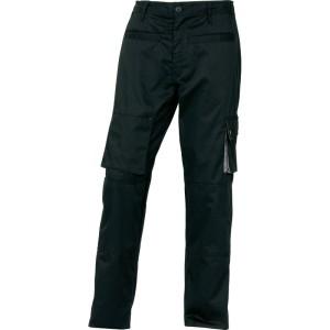Radne hlače M2 zimske