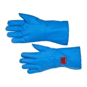 Kriogene rukavice za ekstremno niske temperature R18