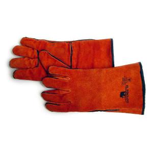 Zavarivačke rukavice R10 REL MIG MAG
