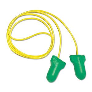 Čepići za uši s vezicom