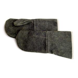 Vatro-otporne rukavice ugljicna vlakna 38cm