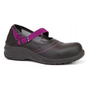 Ženske radne cipele