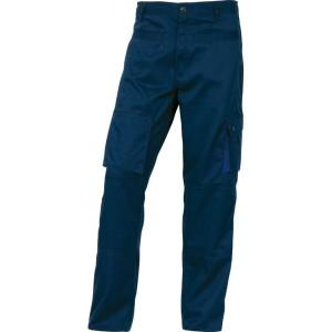 Zaštitne radne hlače M2