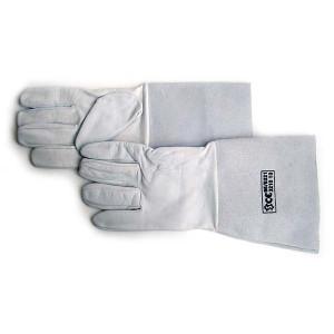 Zavarivačke rukavice TIG duge R10