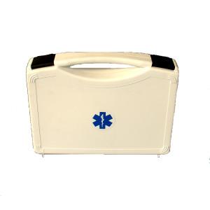 kutija za prvu pomoć MINI