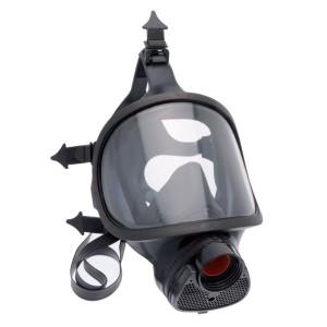 plinska maska