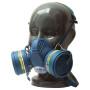 zaštitna maska, polumaska DUO
