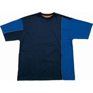 radna majica kratkih rukava